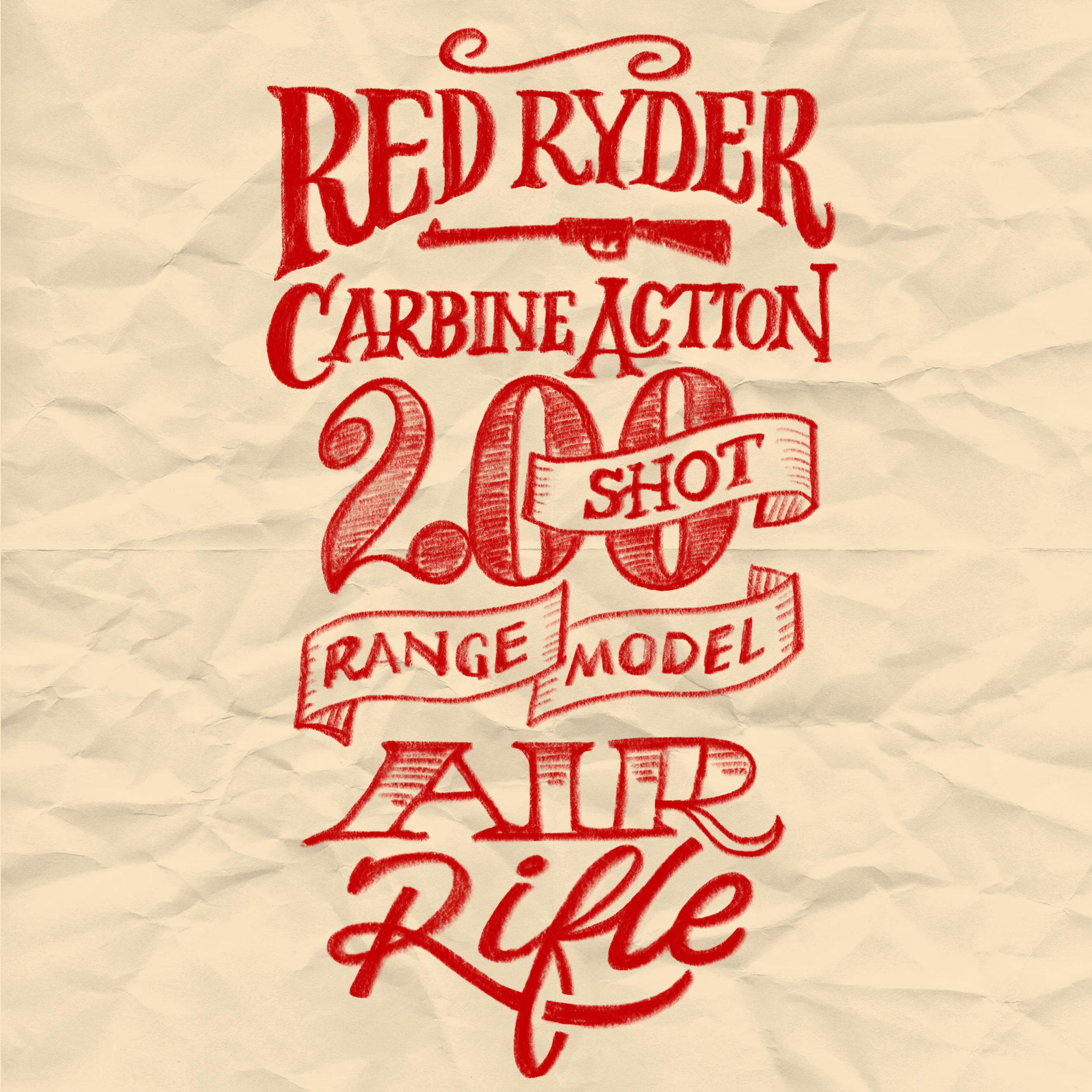 red ryder xmas story rifle.jpg