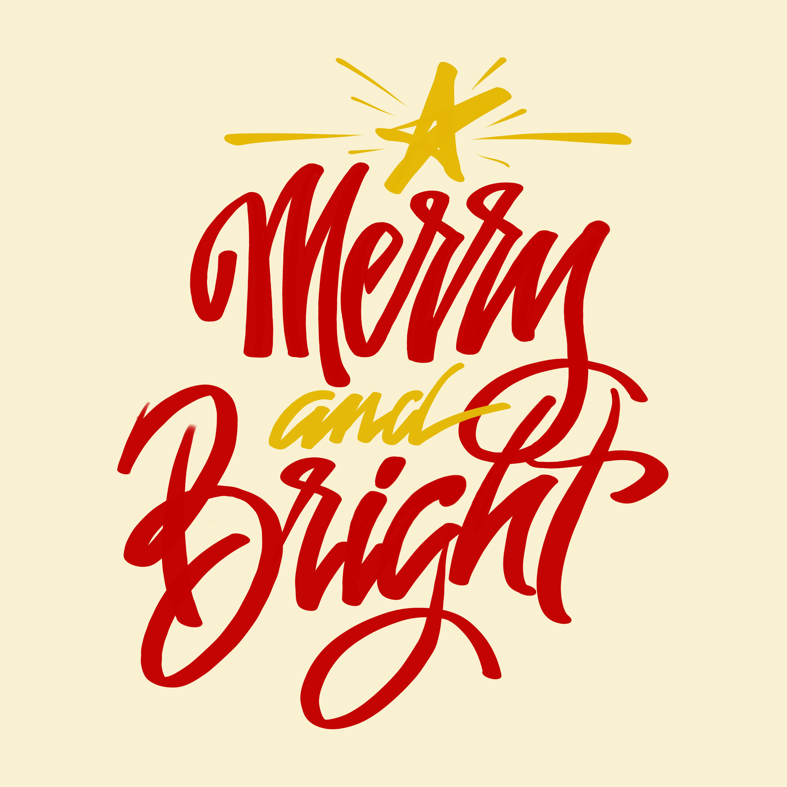 merry and bright john suder.png