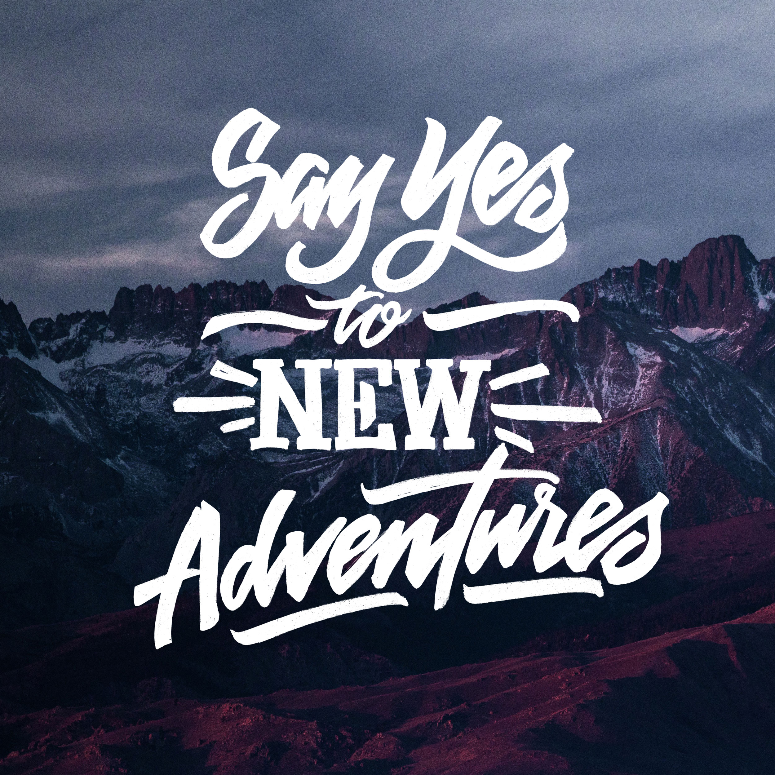 say yes to new adventures john suder.jpg