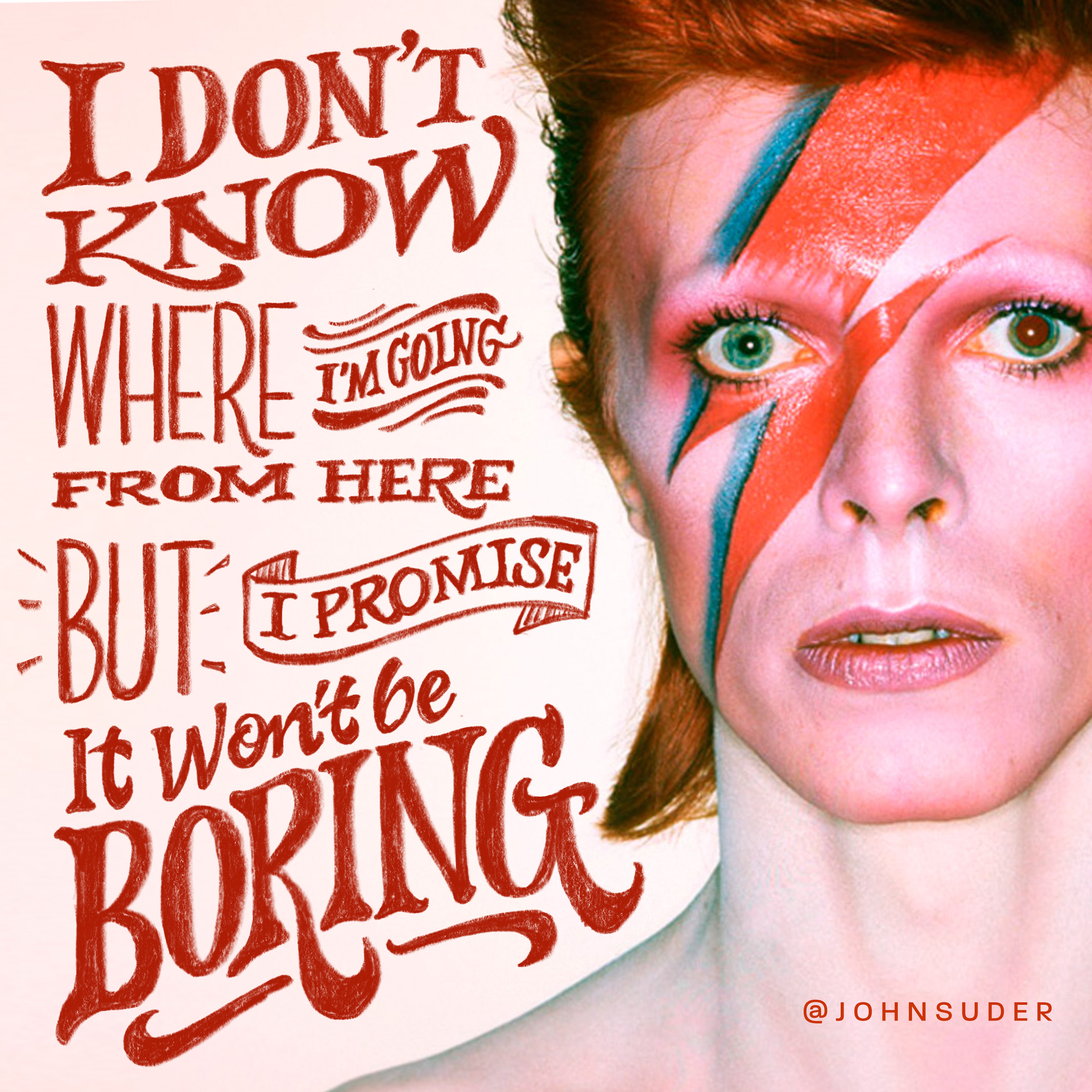dont know where im going david bowie quote.jpg