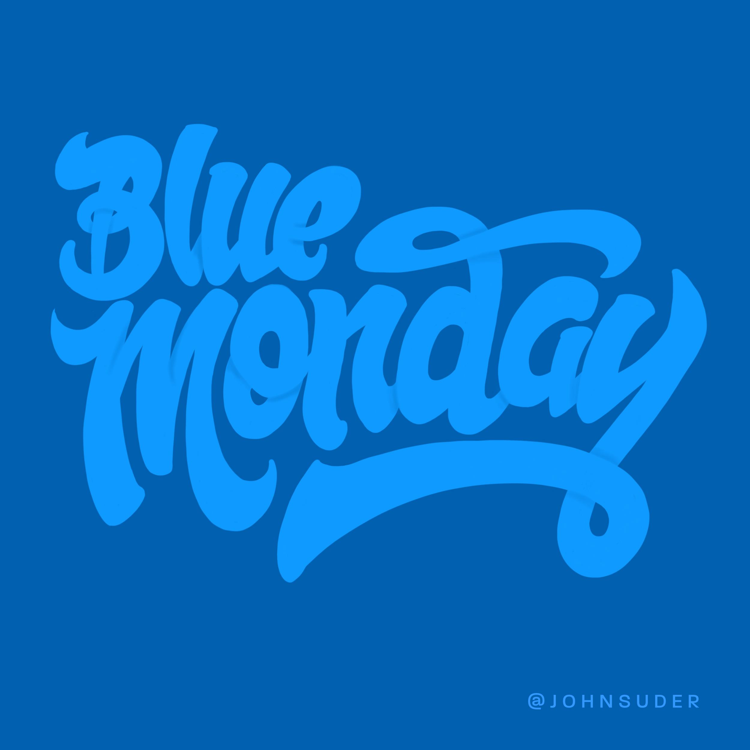 blue monday by john suder.jpg