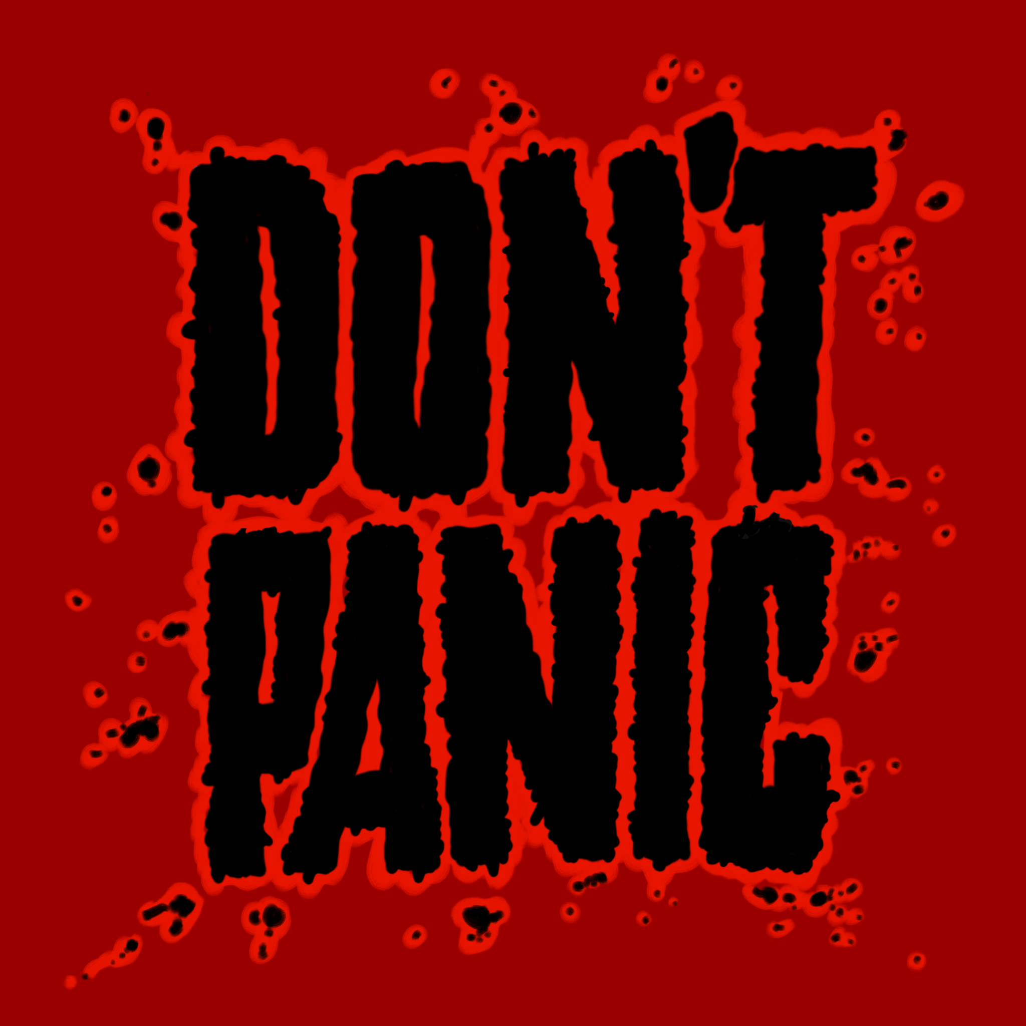 dont panic by john suder.png