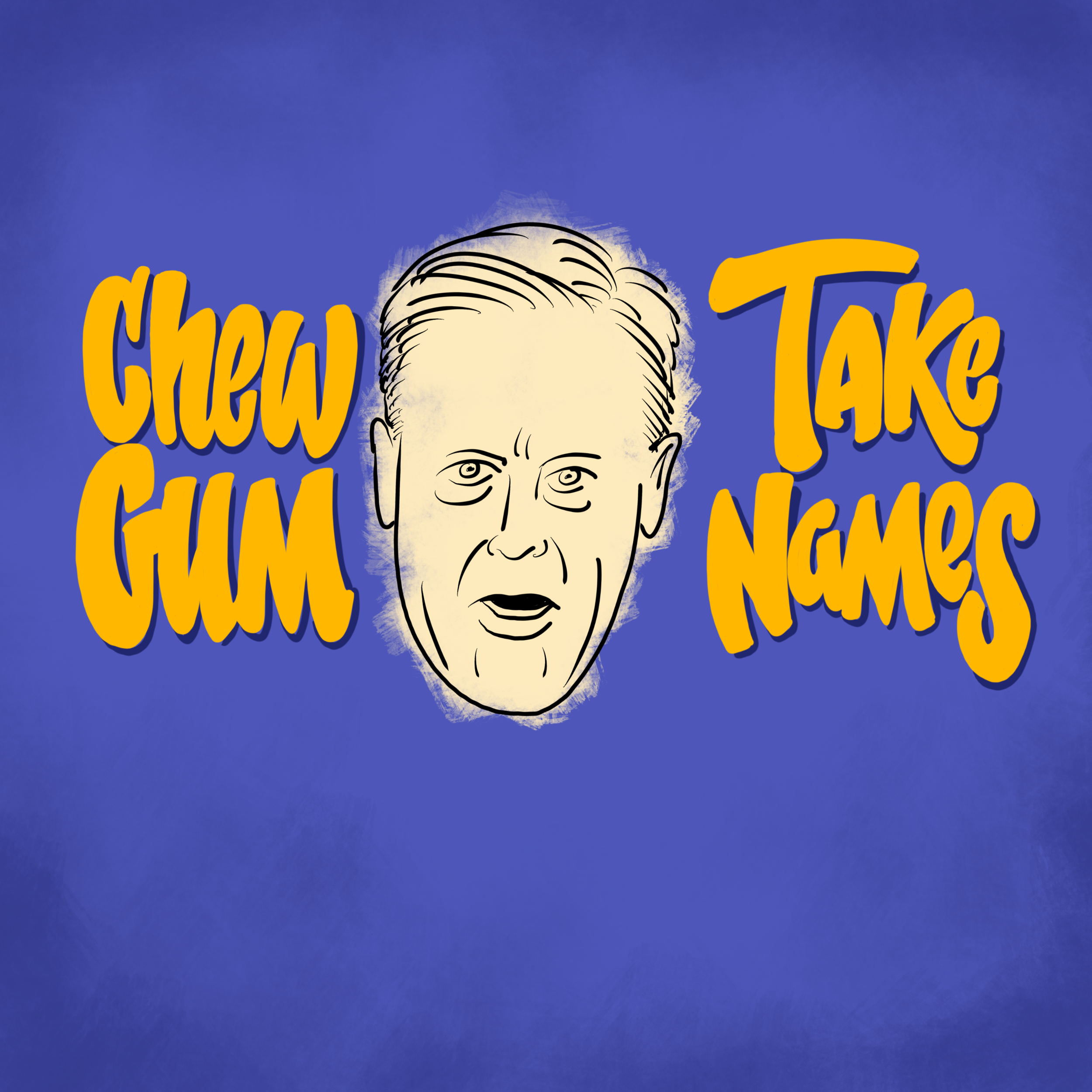 sean spicer chew gum take names.png