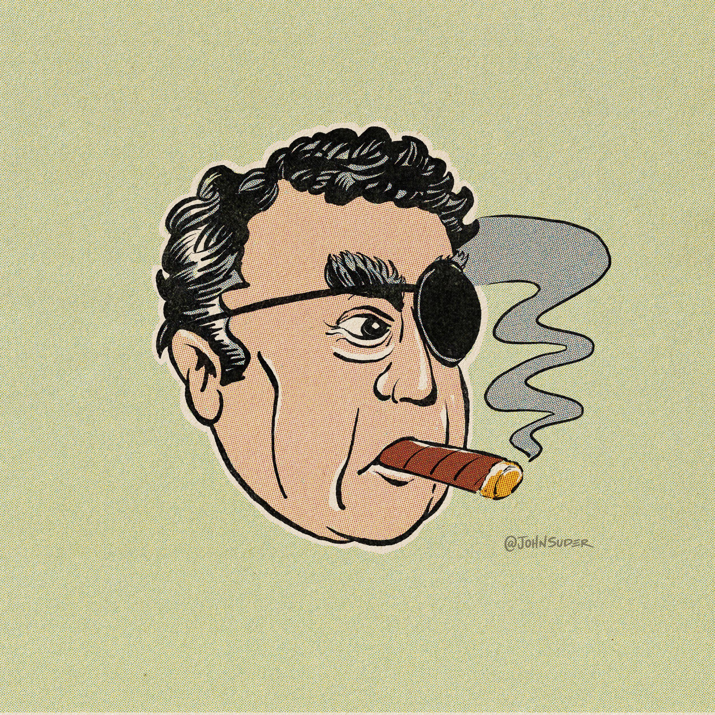 The Doctor by John Suder.jpg