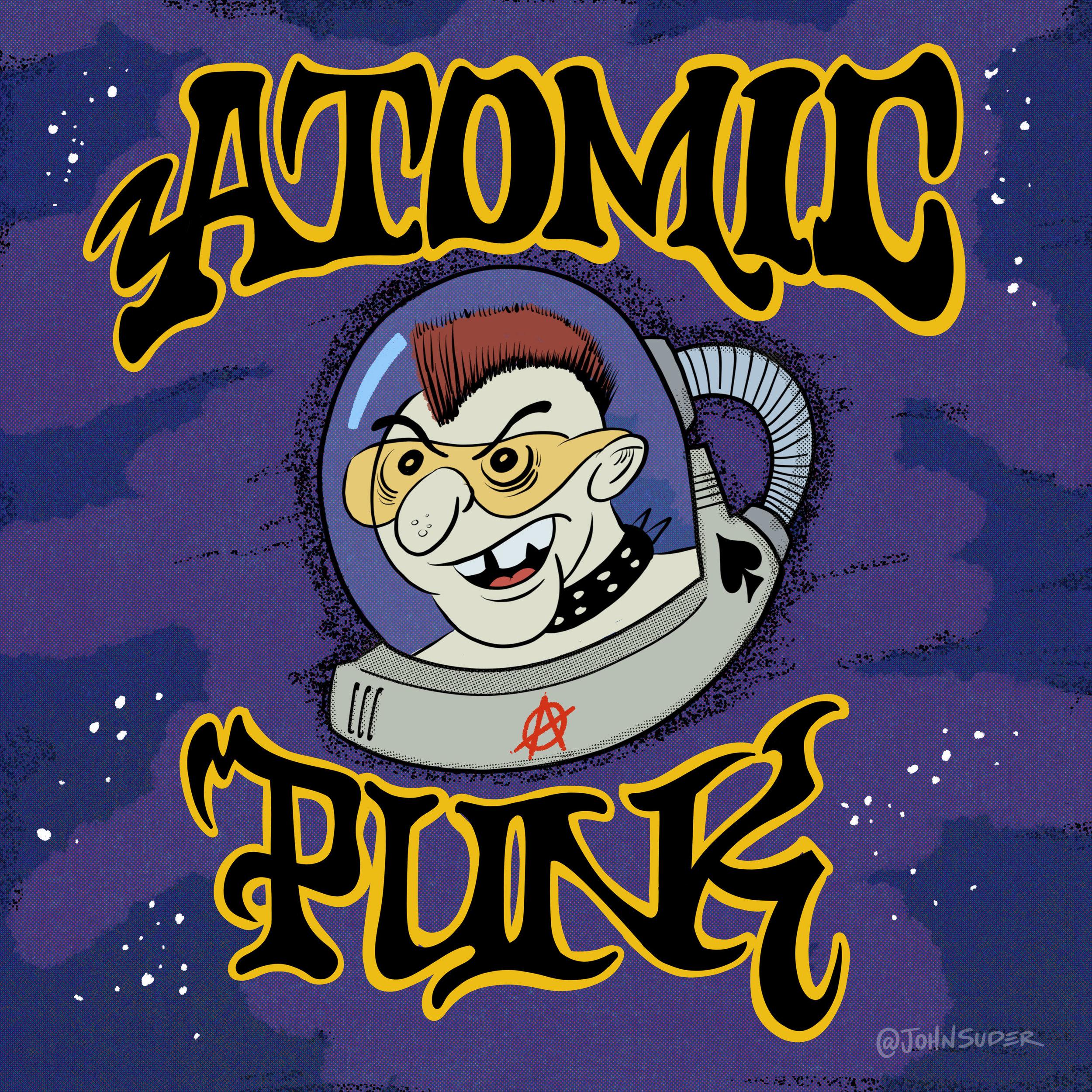 atomic-punk-by-john-suder.jpg.jpg