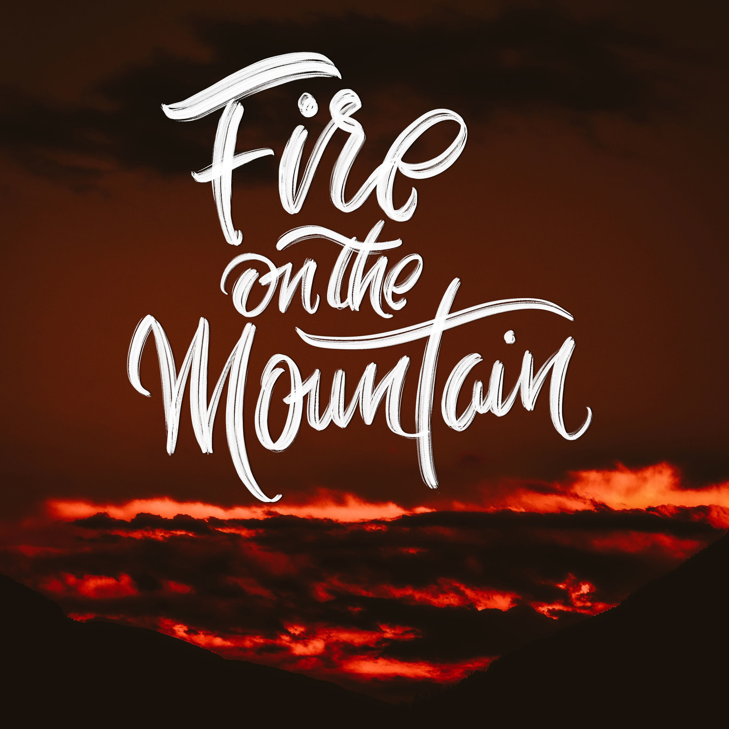 Fire-on-the-Mountain-john-suder.jpg