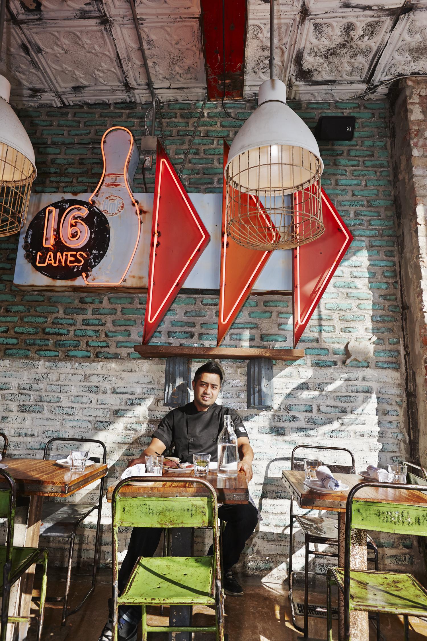 #4557 LEO Dave Sidhu1313 web.jpg