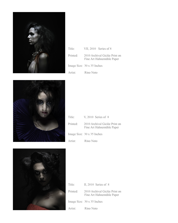 Spazio-page3.jpg