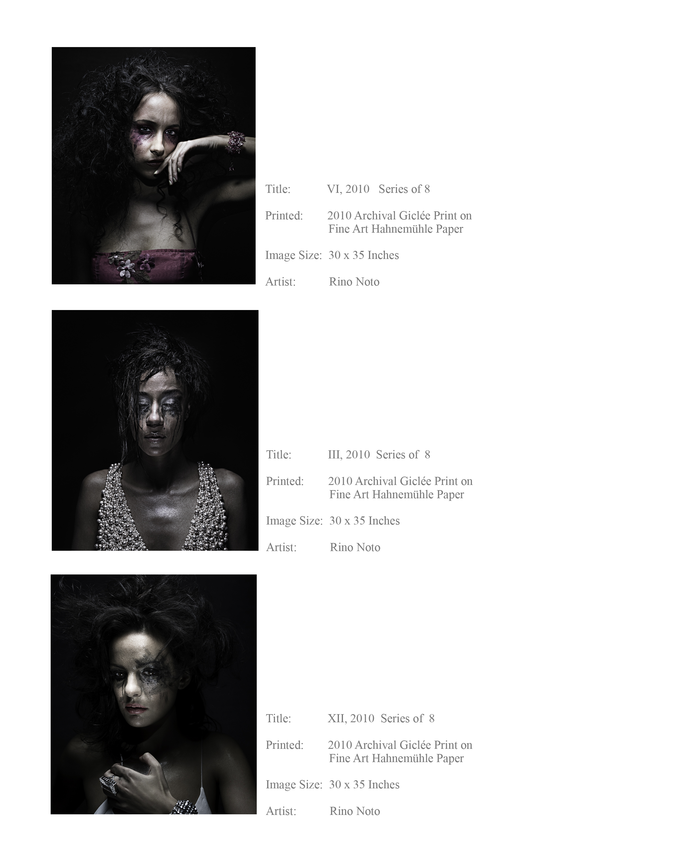 Spazio-page4.jpg