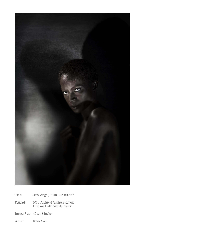 Spazio-page6-darkangel.jpg