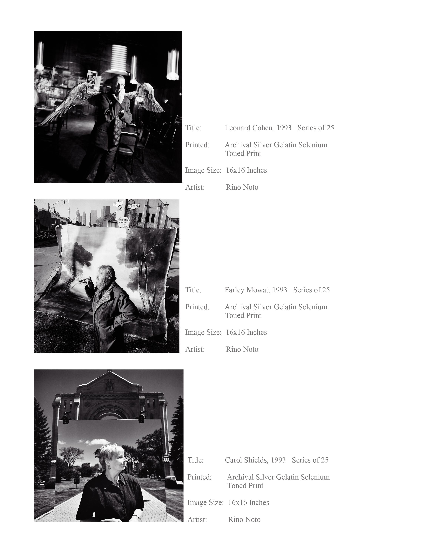 Catalog (Portraits) Print.jpg