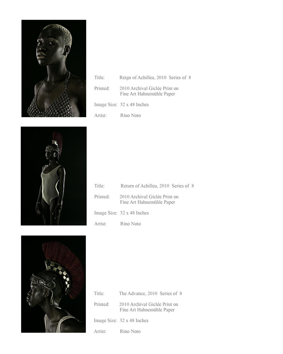 Auxilia Catalog.jpg