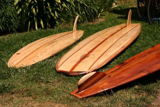 boards in SC.jpg