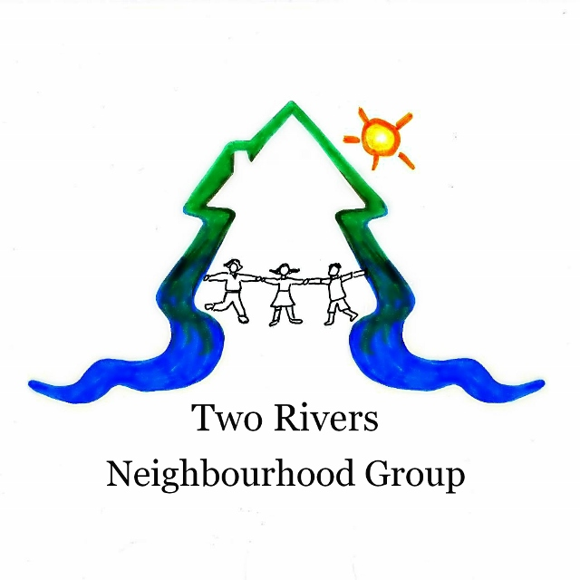 2rivers logo colour text (640x640).jpg