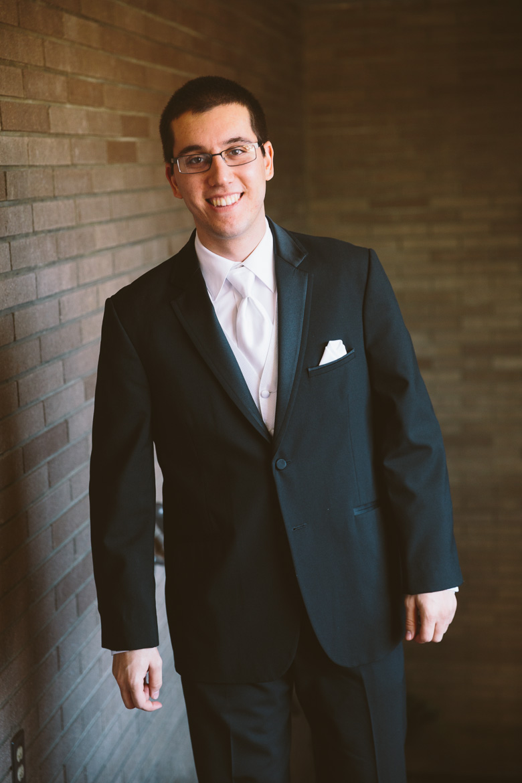 akron-ohio-wedding-photographer_nicole-jason-32.jpg