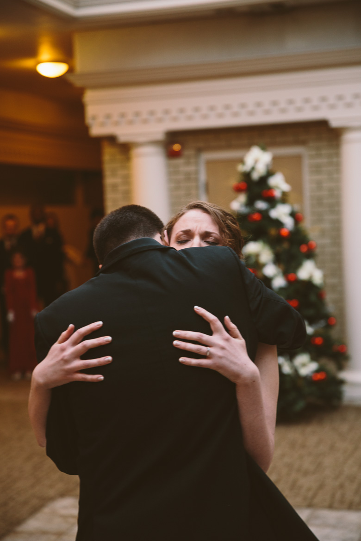akron-ohio-wedding-photographer_nicole-jason-36.jpg