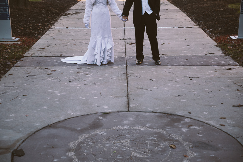 akron-ohio-wedding-photographer_nicole-jason-44.jpg