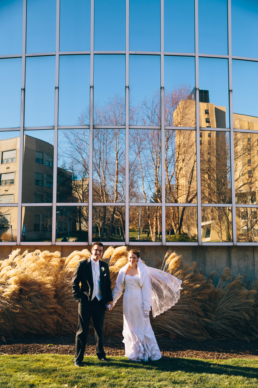 akron-ohio-wedding-photographer_nicole-jason-46.jpg
