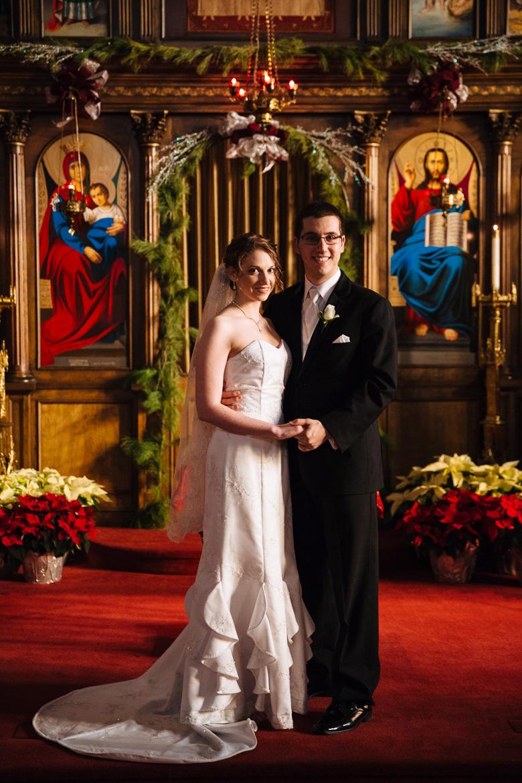 akron-ohio-wedding-photographer_nicole-jason-60.jpg