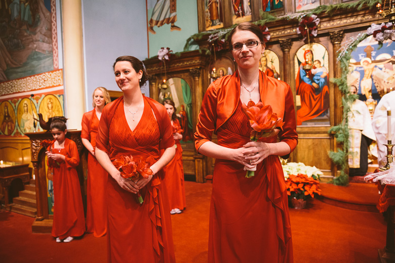 akron-ohio-wedding-photographer_nicole-jason-70.jpg