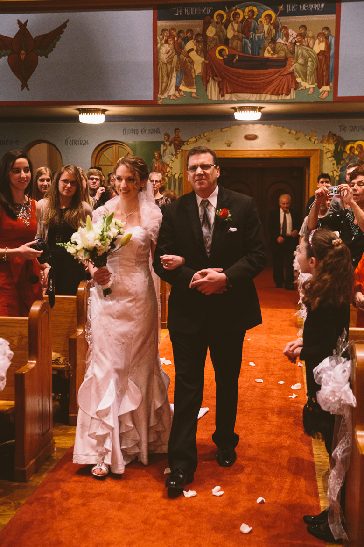 akron-ohio-wedding-photographer_nicole-jason-72.jpg