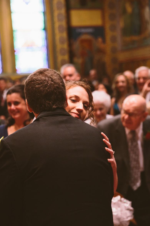 akron-ohio-wedding-photographer_nicole-jason-74.jpg