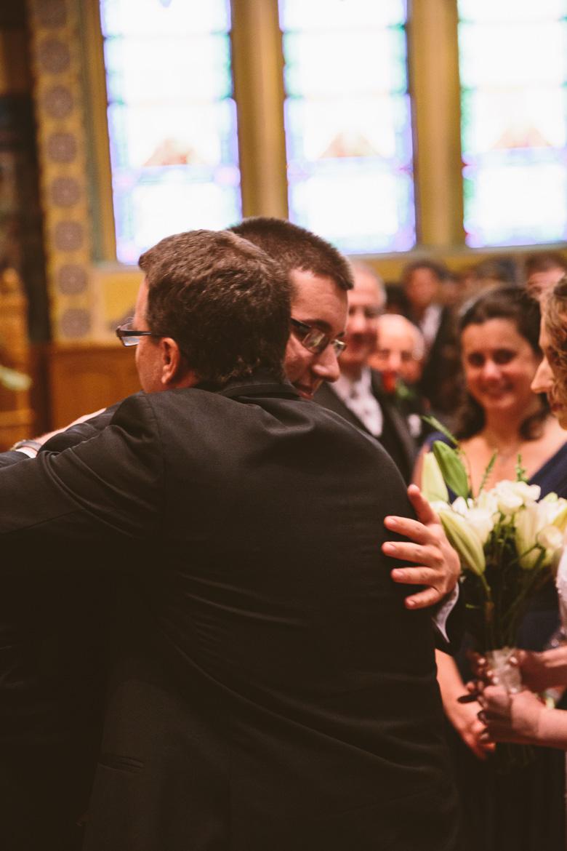 akron-ohio-wedding-photographer_nicole-jason-75.jpg