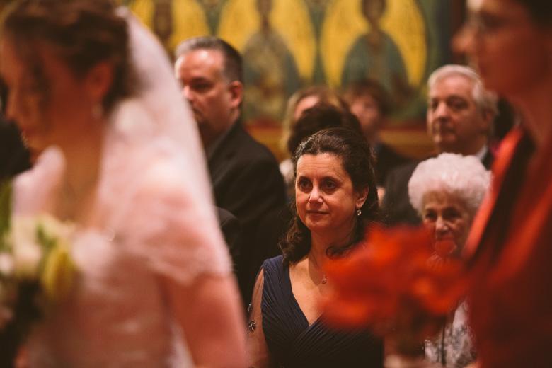 akron-ohio-wedding-photographer_nicole-jason-76.jpg