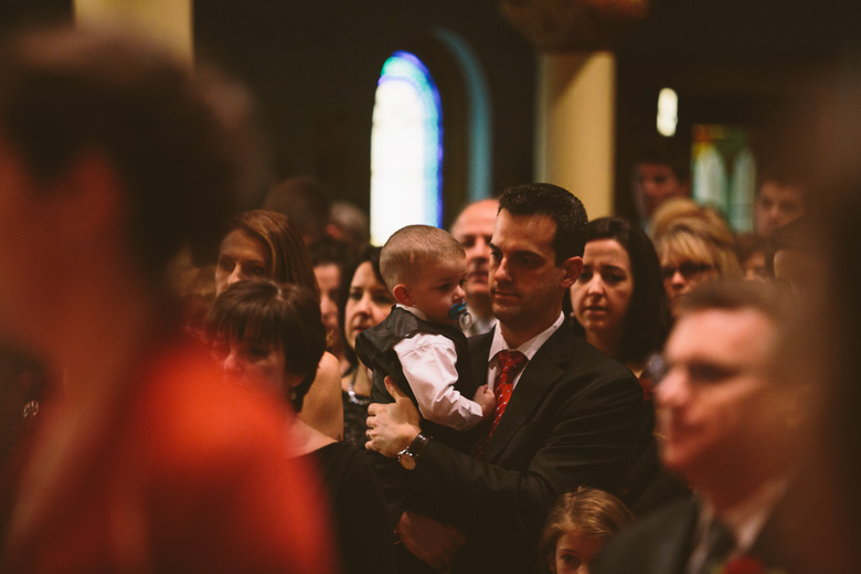 akron-ohio-wedding-photographer_nicole-jason-85.jpg