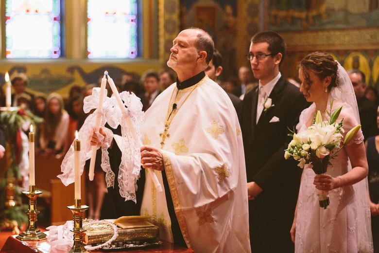 akron-ohio-wedding-photographer_nicole-jason-86.jpg