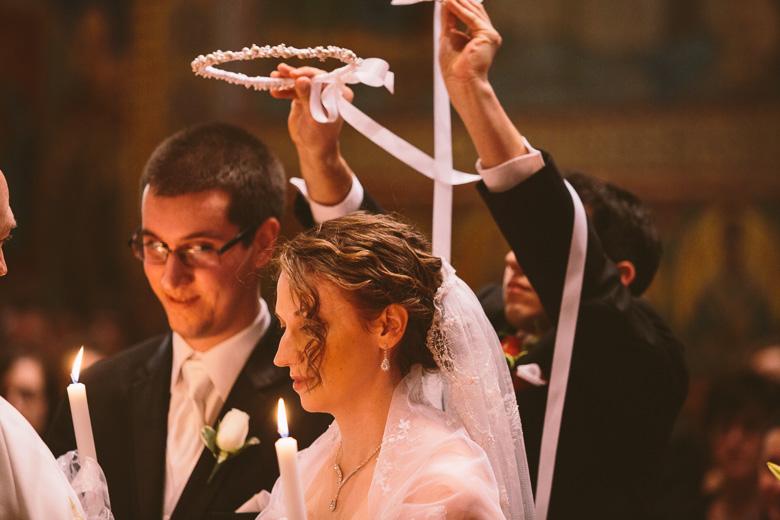 akron-ohio-wedding-photographer_nicole-jason-91.jpg