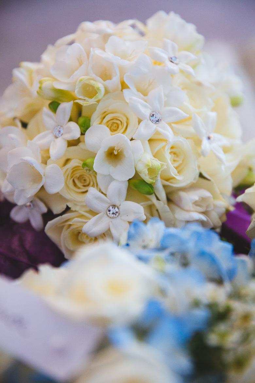 cleveland-wedding-photographer_amy-adam-2.jpg