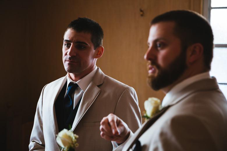 cleveland-wedding-photographer_amy-adam-6.jpg
