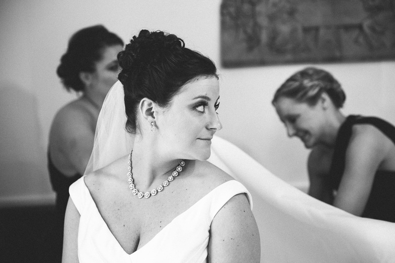 cleveland-wedding-photographer_amy-adam-7.jpg