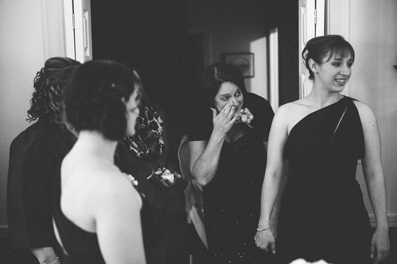 cleveland-wedding-photographer_amy-adam-9.jpg
