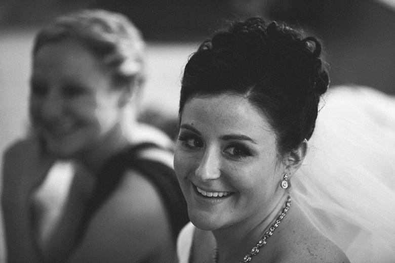 cleveland-wedding-photographer_amy-adam-10.jpg