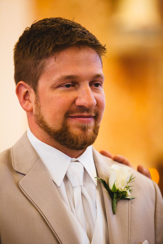 cleveland-wedding-photographer_amy-adam-13.jpg