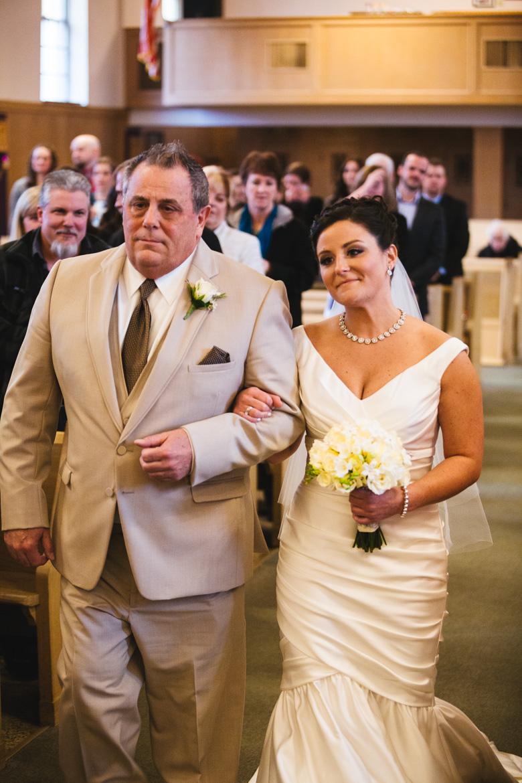 cleveland-wedding-photographer_amy-adam-14.jpg
