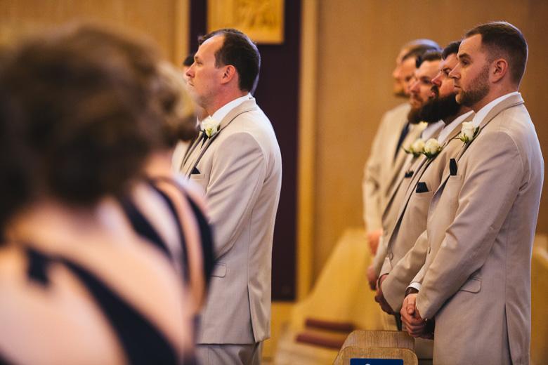 cleveland-wedding-photographer_amy-adam-16.jpg