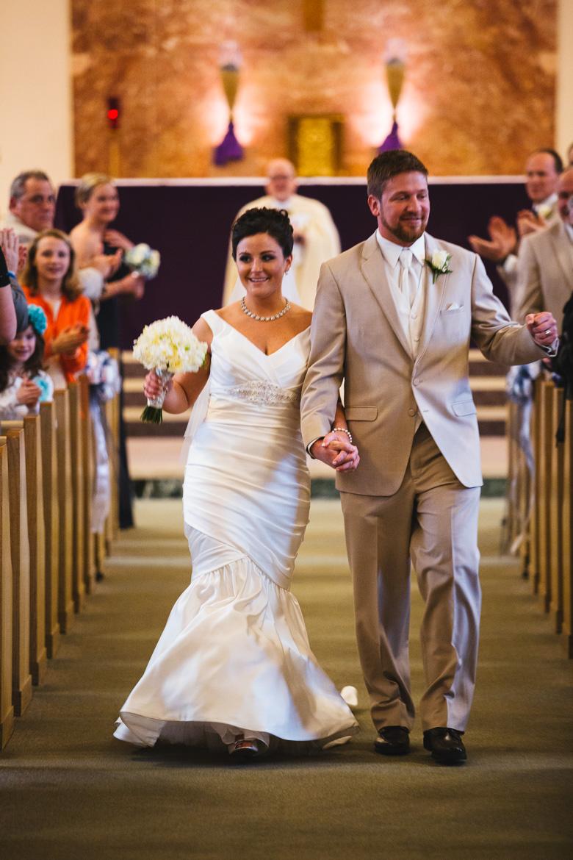 cleveland-wedding-photographer_amy-adam-18.jpg