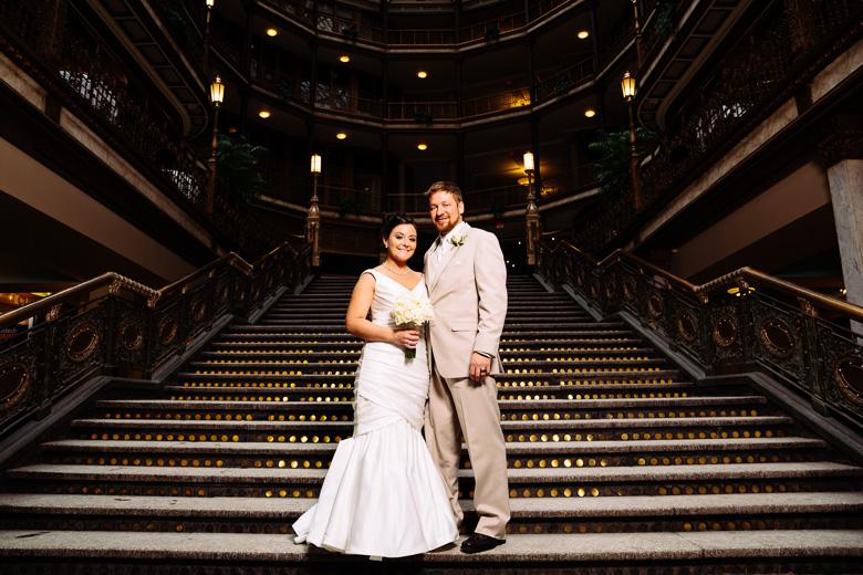 cleveland-wedding-photographer_amy-adam-22.jpg