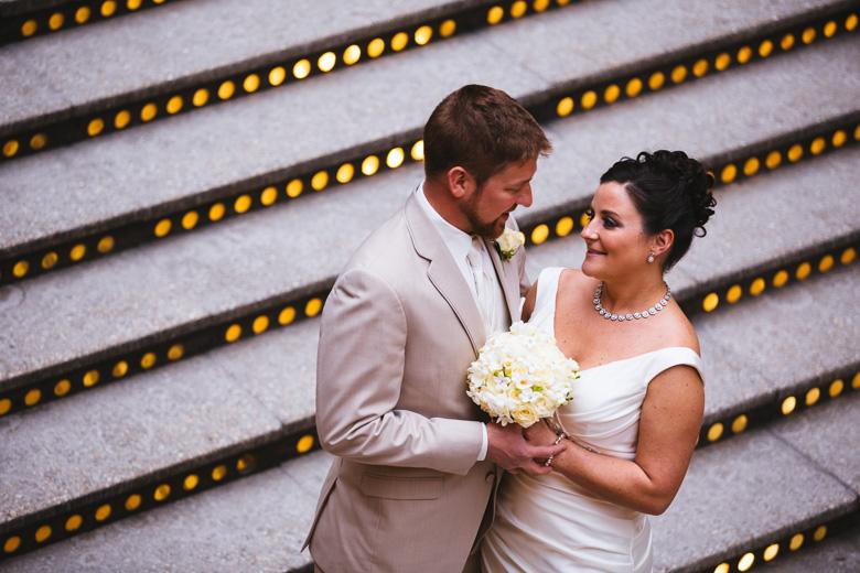 cleveland-wedding-photographer_amy-adam-24.jpg