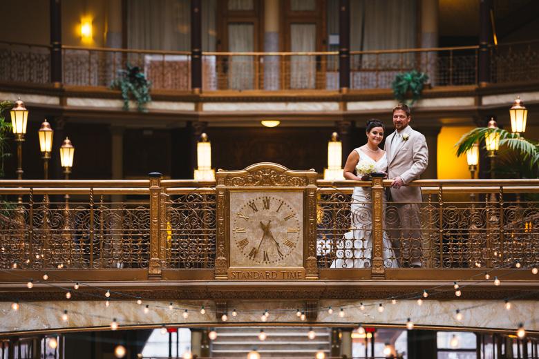 cleveland-wedding-photographer_amy-adam-27.jpg
