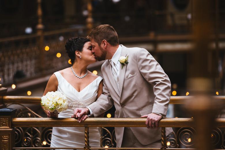 cleveland-wedding-photographer_amy-adam-28.jpg