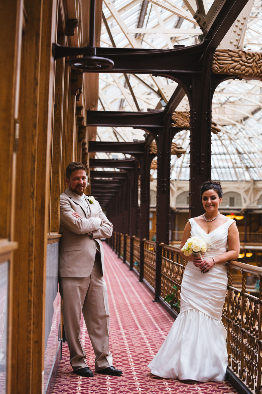 cleveland-wedding-photographer_amy-adam-30.jpg