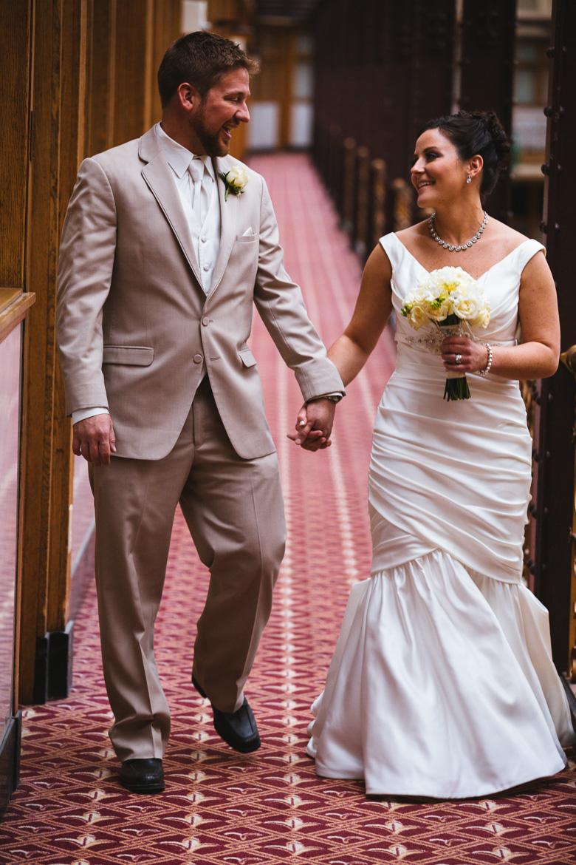 cleveland-wedding-photographer_amy-adam-31.jpg