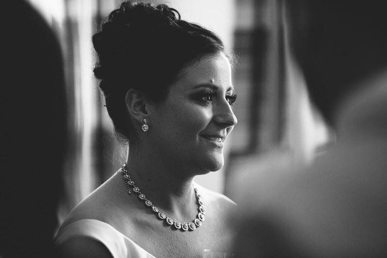 cleveland-wedding-photographer_amy-adam-34.jpg