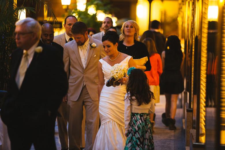 cleveland-wedding-photographer_amy-adam-38.jpg