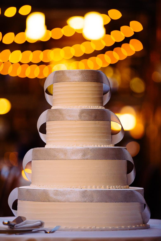 cleveland-wedding-photographer_amy-adam-39.jpg