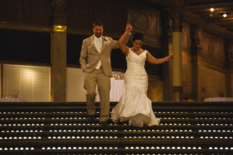 cleveland-wedding-photographer_amy-adam-42.jpg